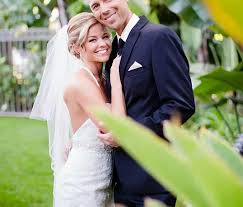 bridal hair and makeup san diego mobile wedding hair and makeup in carlsbad my secret salon