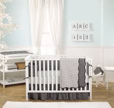 Baby Nursery Bedding Set by Giveaway Crib Bedding From Balboa Baby Project Nursery