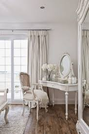 Shabby Chic Voile Curtains by Best 25 Shabby Chic Curtains Ideas On Pinterest Vintage
