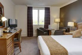 mayweather house inside best western plus stoke on trent moat house