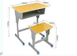 study table for sale fold away study table nhmrc2017 com