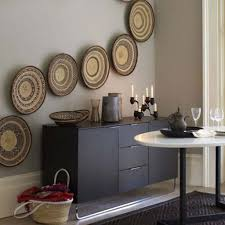 inexpensive kitchen wall decorating ideas inexpensive wall decorating ideas creative and cheap wall decor