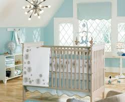 White Blackout Curtains For Nursery by Formidable Pictures Vocabuleverage Waverly Curtains Sample Of