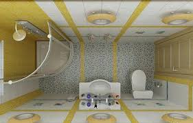 tiny bathroom showerseclectic bathroom by moment design
