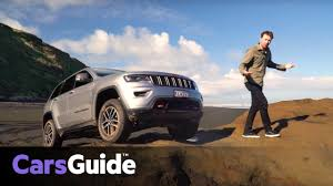 australian outback jeep jeep grand cherokee 2017 review carsguide