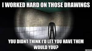 Meme Slender Man - 22 slenderman pics and gifs for creeps and laughs kill the hydra