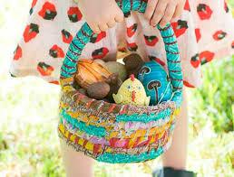 healthy easter baskets a healthy easter basket for kids new age