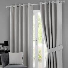 Pale Pink Curtains Decor Light Pink And Grey Curtains Decoration And Curtain Ideas