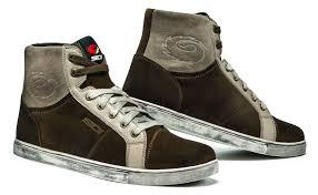 sidi insider riding shoes revzilla