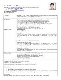 pattern exles in javascript free resume exles part 4