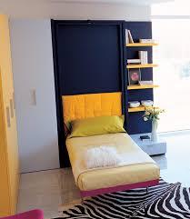 Twin Wall Bed Lgs Resource Furniture Wall Beds U0026 Murphy Beds