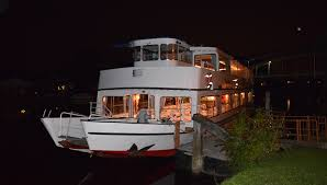 thames river boat hen party the hen party cruise walton teddington staines kingston