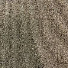 carpet tile carpeting squares houston tx houston flooring warehouse