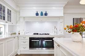 modern french provincial kitchens modern provincial