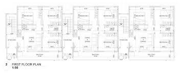 3br condominium u2013 housingdominica com