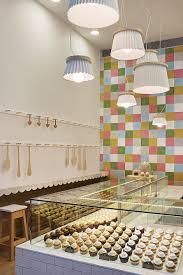 simple joy cupcakes design by mim design minimalist architecture