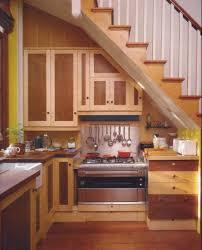 under stairs closet storage ideas stair design ideas