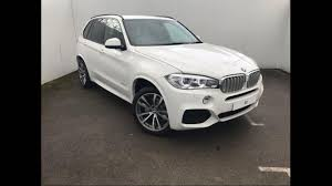 Bmw X5 Hybrid - bmw x5 xdrive40e m sport package auto 5dr 2 0 hybrid export car
