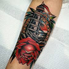coolest inner arm tattoos you must see best tattoo ideas gallery