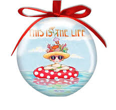 engelbreit this is the ornament 878 06 free
