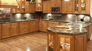 assembled kitchen cabinets self assemble kitchen cabinets ideas voicesofimani com