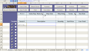 Excel Database Templates Free 7 Daily Purchase Report Format In Excel Cashier Resumes