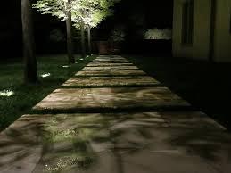 Moonlighting Landscape Lighting Glow Landscape Lighting Services Glow Landscape Lighting