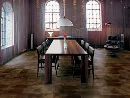 Home Elements Rondine by 44 Best Pavimenti Rondine Group Images On Pinterest Group Wall