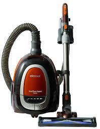 amazon com bissell 1161 floor expert deluxe canister vacuum
