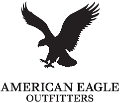 American Apparel Job Application Form American Eagle Outfitters Wikipedia