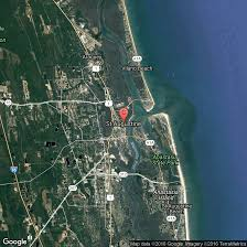 St Augustine Fl Map About St Augustine Florida Usa Today
