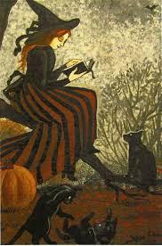 112 best margaryta yermolayeva images on pinterest art museum