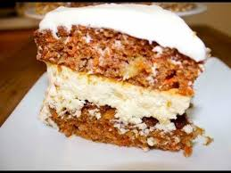 25 best carrot cakes images on pinterest carrot cake recipes
