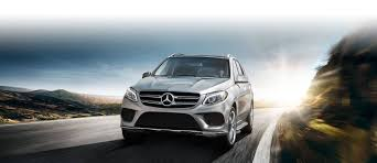 closest mercedes dealership mercedes dealer in hoffman estates il mercedes of