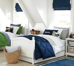 magnussen harrison bedroom furniture u2013 apartmany anton