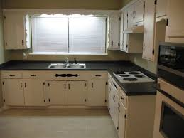 perfect kitchen cabinets rockville md granite counters inside