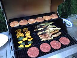 Barbeque Grills Top 10 Barbecue Grills Huffpost