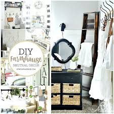 farmhouse modern decor modern decor styles how i transitioned to