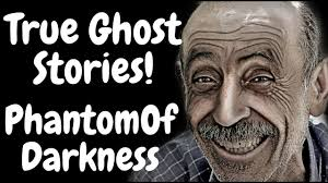 8 true scary ghost stories not reddit reads youtube