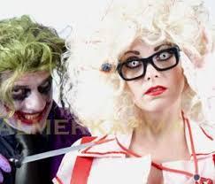 Halloween Entertainment - 111 best halloween themed entertainment images on pinterest