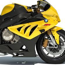 bmw sport motorcycle bmw sport bike 3d model u2013 3d horse