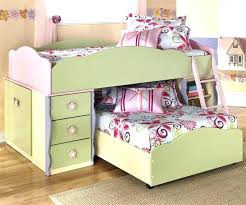 kids bookcase beds u2013 studenty me