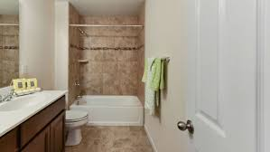 Bathroom Tiles Birmingham New Home Floorplan Columbus Oh Birmingham Maronda Homes