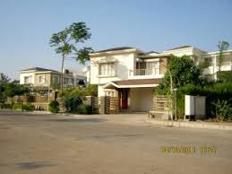 Row House In Lonavala For Sale - house for sale in pune buy 31787 independent houses villas in pune