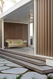 Beach House On Stilts Beach House On Stilts By Luigi Rosselli Architects Caandesign