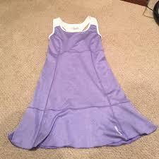 94 off dresses u0026 skirts head tennis dress from stephanie