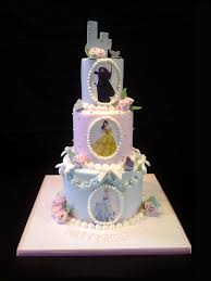 Wedding Cakes Lehigh Valley Specialty Cakes Piece U0027a Cake