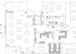 senior housing floor plans presbyterian senior living commercial kitchen design