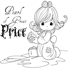 pearl of great price conference coloring book pinterest