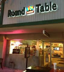 round table palo alto 100 round table pizza palo alto best spray paint for wood